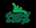 Central-do-Corpo_Logo-Slogan-01-300x240.