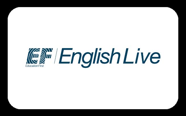 english-live-urbis.png
