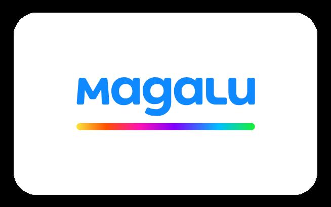 MAGALU.png