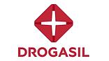 Drogasil.png