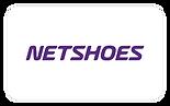 netshoes-urbis.png