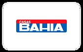 casas-bahia-urbis.png
