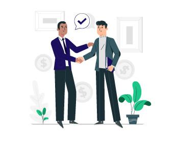 gestao-de-parcerias-12.jpg