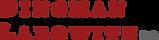 DING-logo.png