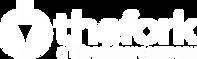 thefork-logo-white_0.png