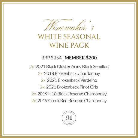 Members Wine Pack_Website2.jpg
