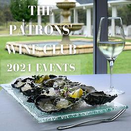 Wine Club Events Tile.jpg