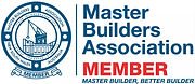 Master Builders Association.jpeg