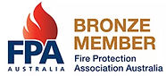 FPA Australia.jpeg