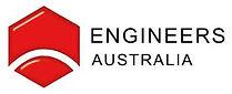 Engineer Australia.jpeg