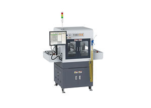 18. Thickness Measuring system copy.jpg
