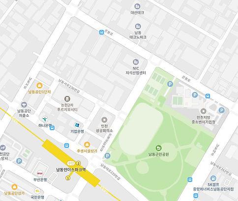 NAVER_MAP_SMALL.JPG
