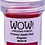 Thumbnail: Wow! Primary Apple Red Embossing Powder