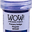 Thumbnail: Wow! Primary Indigo Embossing Powder