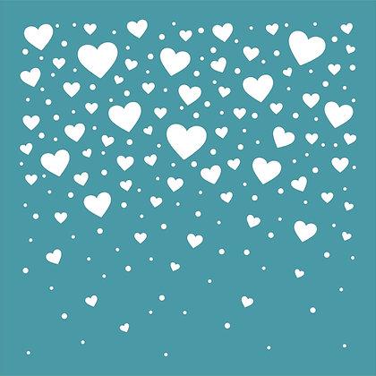 Falling Hearts