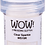 Thumbnail: Wow! Clear Sparkle Embossing Glitter