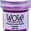 Thumbnail: Wow! Primary Purple Orchid Embossing Powder