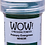 Thumbnail: Wow! Primary Evergreen Embossing Powder