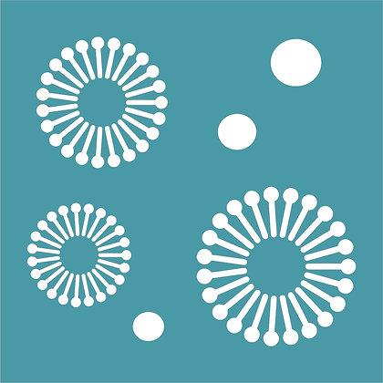 Buttonhole Blooms