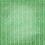 Thumbnail: Let It Snow 6x6 Paper Pad