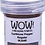 Thumbnail: Wow! Earthtone Pepper Regular Embossing Powder - 15ml jar