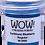 Thumbnail: Wow! Earthtone Blueberry Embossing Powder