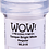 Thumbnail: Wow! Opaque Bright White Regular Embossing Powder - 15ml