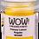Thumbnail: Wow! Primary Lemon Embossing Powder
