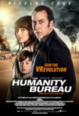 TheHumanityBureau_LR.pstrVR.Final.jpg