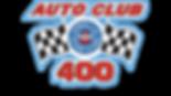 autoclub400.png