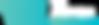 VRAwards-Shortlist-Logo-2018-Invert.png