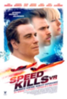 SpeedKills_VRKeyArt_06.jpg