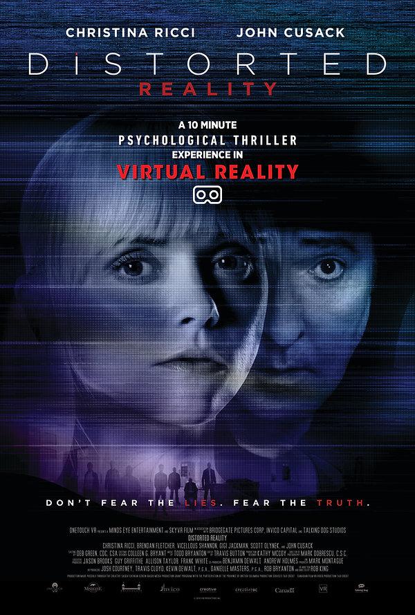 Distorted_VR_Poster Final.jpg