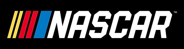 nascar_logo.png