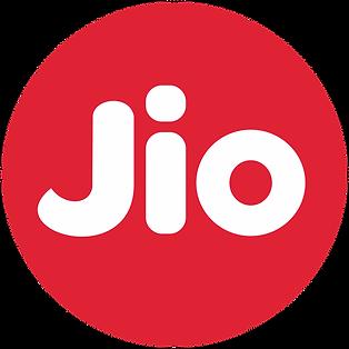 Jio_logo-700x700.png