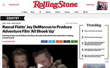 RollingStone-Article.png