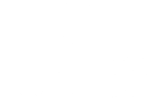 reliance-industries.png