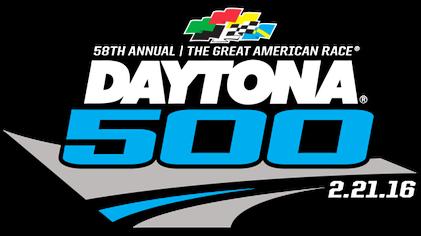 2016_Daytona_500_logo.png