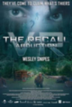 TheRecall-OTVR-Poster.jpg