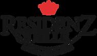 Residenz Quelle Logo