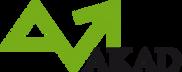 AKAD Logo