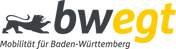 bwegt Logo