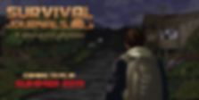 EW_SJ_Trailer.png