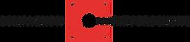 Compagnon Logo_weiß