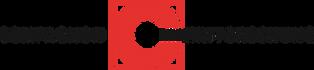 Compagnon Logo_rot