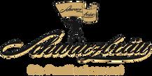 Schwarzbräu Logo
