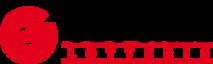 Glöckle Logo