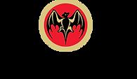 Bacard Logo