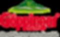 Göppinger Logo
