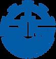 Emil Frey Logo